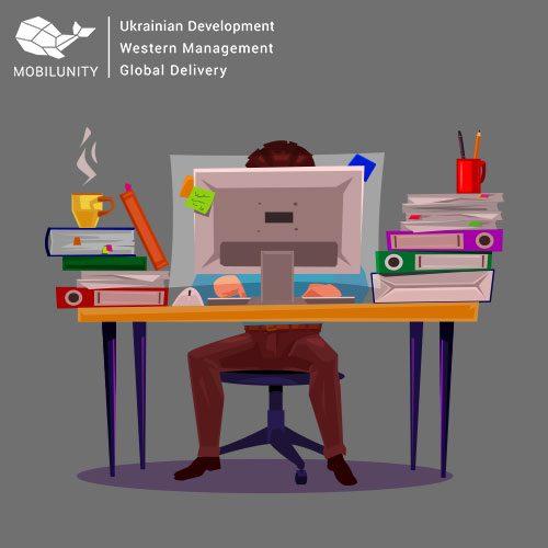 web udvikling